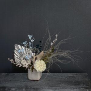 Lilleseade kauakestvate lilledega UNI