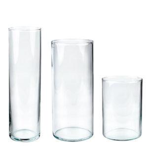 Klaasist