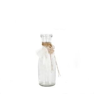 pudel pitsiga