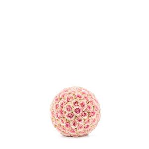 lillepall