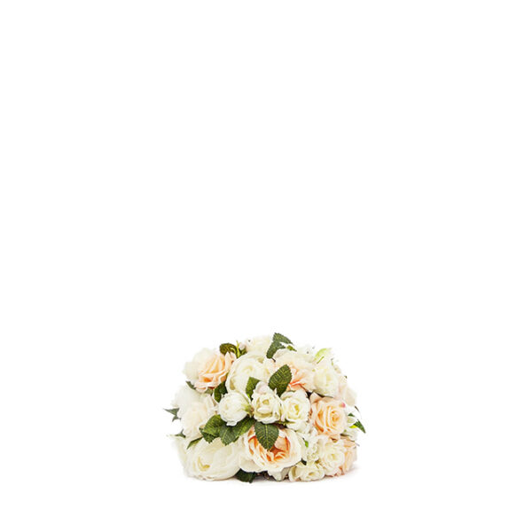 väike lilleseade