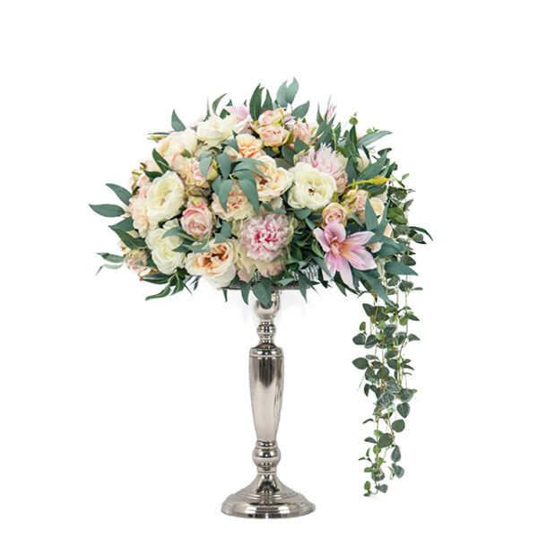 Lilleseade pulma