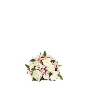 lilleseade pulmadeks