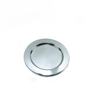 metallist serveerimistaldrik