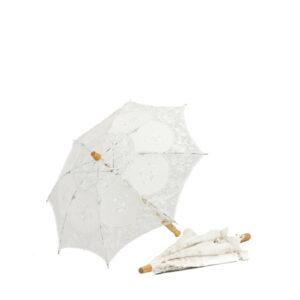 pitsiline vihmavari