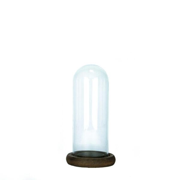 Klaaskuppel
