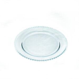 klaasist taldrik