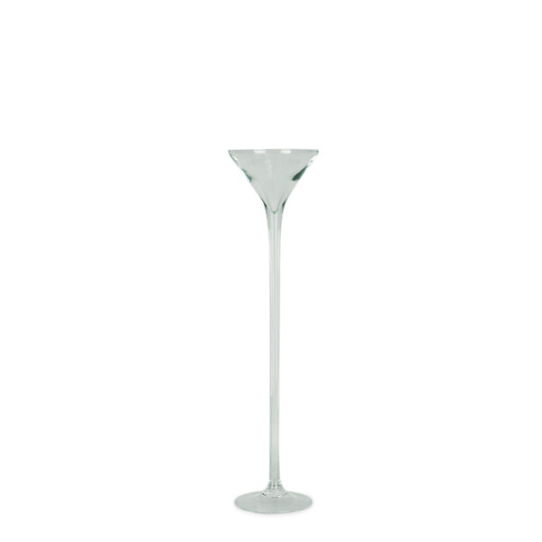Martini vaas SANDRA